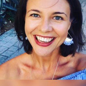 Amanda Noga