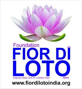 logofiordilotofoundation