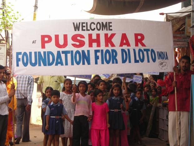 pushkar 2006 095