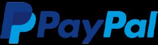 logo-paypal-e1470866569155